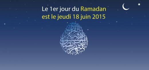 Annonce_Ramadan2015-Web