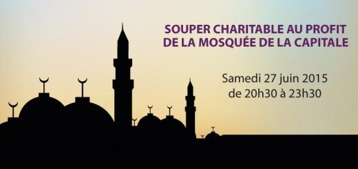 Souper_charitable_2015-Web