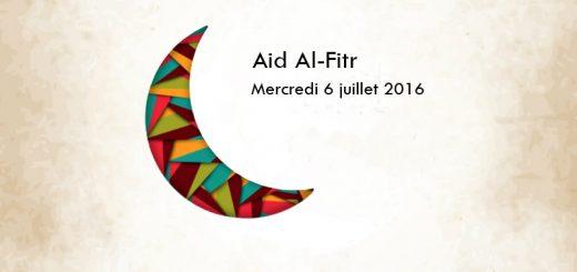 Aid-Al-Fitr