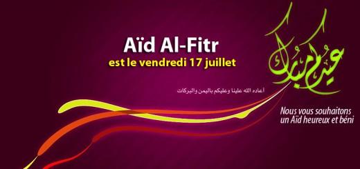 Aid-Al-FitrWeb