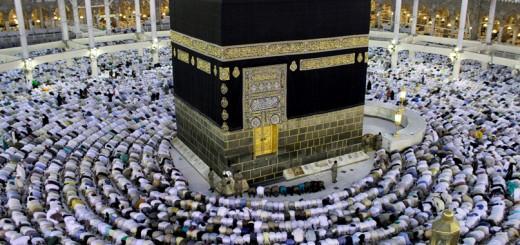Al-ka3ba
