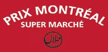 com_prix_montreal