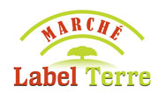 marche_label_terre2