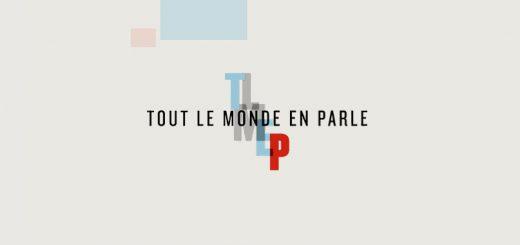TLMEP_Logo
