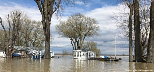 inondation_quebec